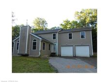 359 Squaw Hollow Rd, Ashford, CT 06278