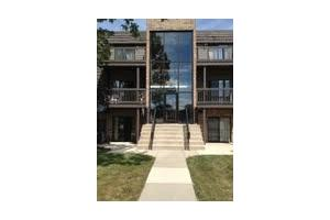 1424 Stonebridge Cir # L6, Wheaton, IL 60187