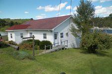 61 Lower Clinton St, Rossiter, PA 15772