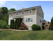 4A Mayberry Dr, Westborough, MA 01581