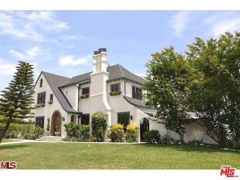 Lafayette square real estate homes for sale in lafayette for Real estate in los angeles for sale