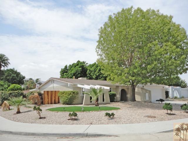 74277 Myrsine Ave, Palm Desert, CA 92260