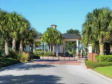 4058 Founders Club Dr, Sarasota, FL 34240