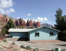 710 Sunshine Ln, Sedona, AZ 86336