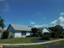 8631 Nw 51st St, Lauderhill, FL 33351