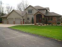 36912 Bluffview Dr, Prairie Du Chien, WI 53821