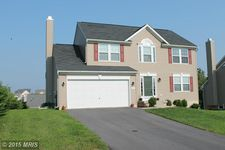 62 Shelby Rd, Inwood, WV 25428