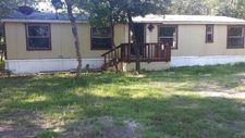 2971 Hickory Forrest Dr, Seguin, TX 78155