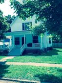 132 S Franklin St, Lawton, MI 49065