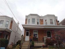 434 Delmar St, Philadelphia, PA 19128