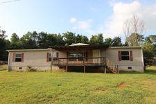 825 Long Mill Rd, Athens, TN 37303