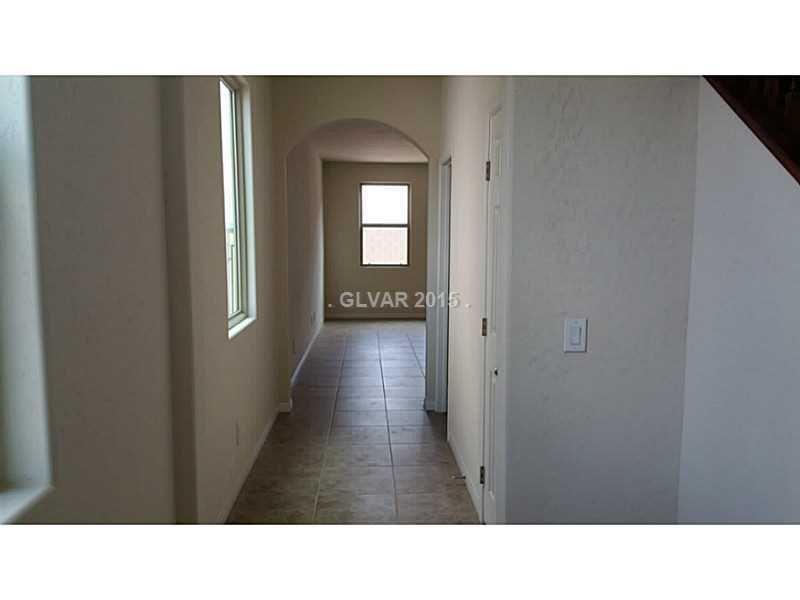 199 Walkinshaw Ave, Las Vegas, NV 89148