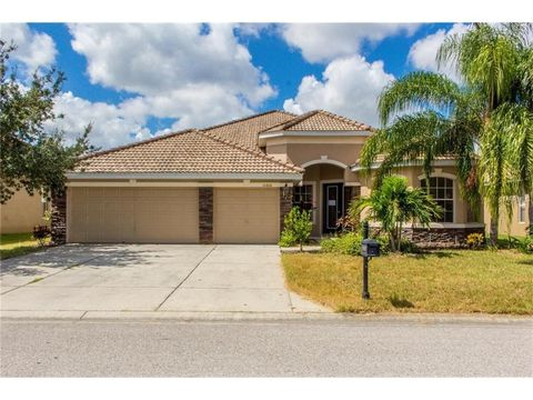 11536 rose tree dr new port richey fl 34654 home for for 242 terrace ave riverside ri