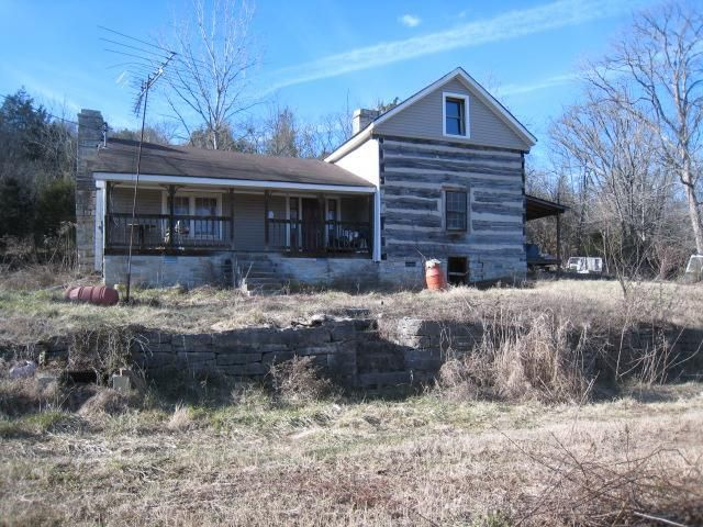 1801 Santa Fe Pike Columbia Tn 38401 Home For Sale And