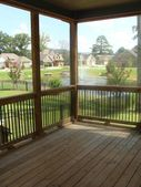 8660 Kennerly Ct, Ooltewah, TN 37363