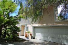 5301 Calatrana Dr, Woodland Hills, CA 91364