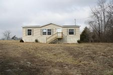 420 Old Happy Top Rd Unit 420, Alpha, KY 42633