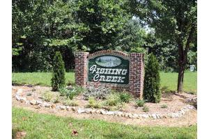 32 Fishing Creek Dr, Nancy, KY 42544