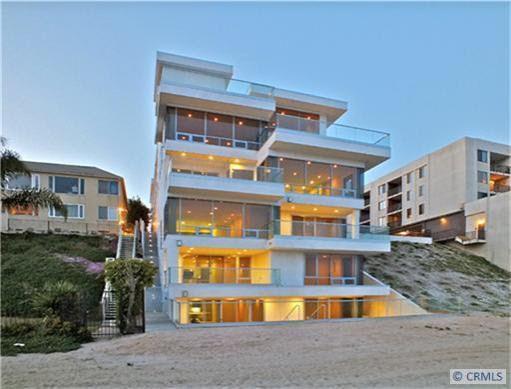 Th Pl Long Beach Ca