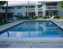 322 N Federal Hwy Apt 135, Deerfield Beach, FL 33441