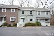 5710 Poolside Dr, Raleigh, NC 27612
