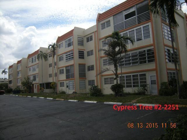 lauderhill fl 33313 home for sale and real estate