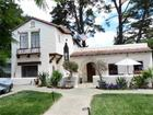 6060 Johnston Dr, Oakland, CA 94611