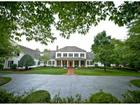 Photo of 13650 Bethany Road, ALPHARETTA, GA 30009