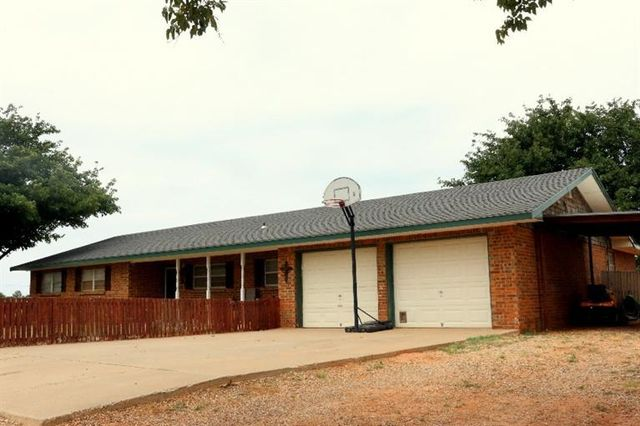 1912 98th St Lubbock TX 79423 Home For Sale and Real