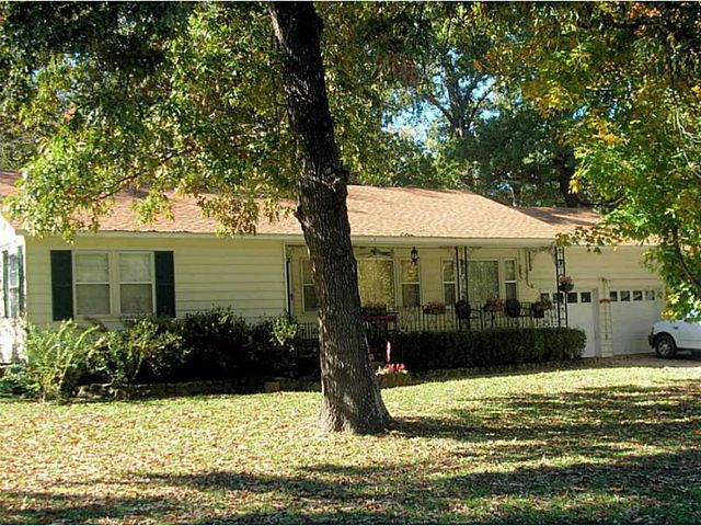 1323 n 56th ter fort smith ar 72904 home for sale and for 1621 w 19th terrace