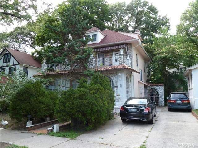 112 82nd Rd Kew Gardens Ny 11415 Home For Sale And