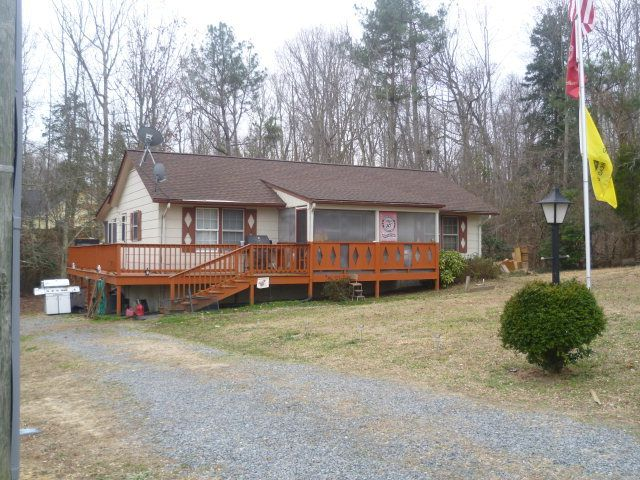 Property For Sale In Westmoreland County Va