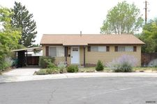 3170 Statler Cir, Reno, NV 89503