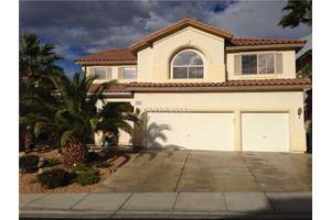 2728 Carolina Blue Ave, Henderson, NV 89052