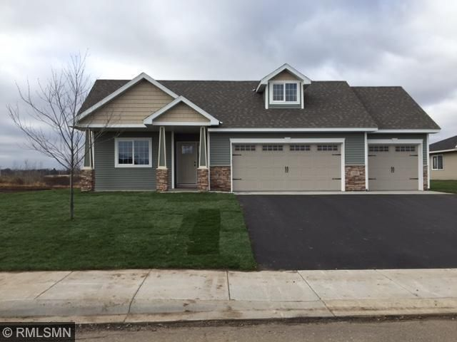 1133 golf ct foley mn 56329 home for sale and real estate listing