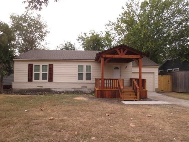 home for rent 11522 sinclair ave dallas tx 75218