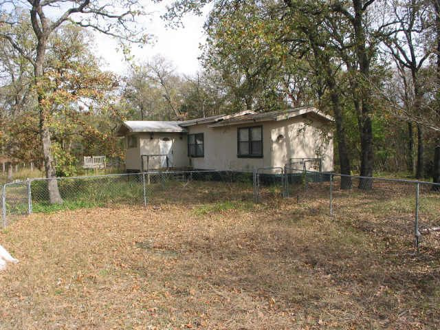 Mobile Homes For Sale Royse City Tx