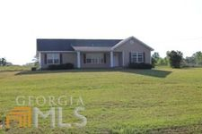 207 Lee Road 274, Cusseta, AL 36852