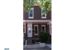 1751 N Lindenwood St, Philadelphia, PA 19131