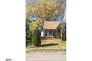 1536 Edgewood Ave, Abington, PA 19001