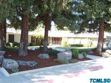 3750 W Mill Creek Dr, Visalia, CA 93291