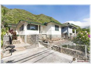 2226 Palolo Ave Honolulu Hi 96816 Home For Sale And