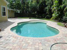 1435 Sw Sandra Dr, Fort Myers, FL 33901