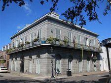 1303 Burgundy St Apt 10, New Orleans, LA 70116