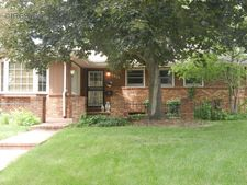 1855 S Linden Way, Denver, CO 80224
