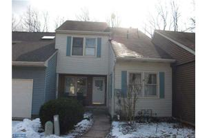 19 Norwood Ct, Medford, NJ 08055