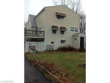 7340 Wright Ave Unit 2nd, Oakwood Village, OH 44146