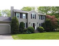 2 Rainbow Dr, Medway, MA 02053