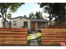 3340 Casitas Ave, Los Angeles, CA 90039