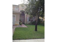 1731 Se 20th Rd, Homestead, FL 33035
